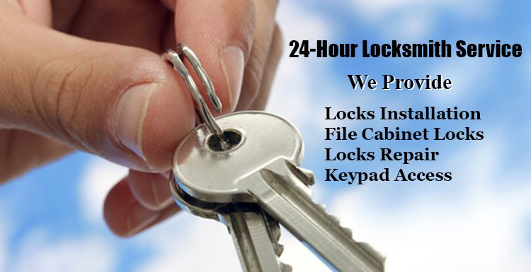 Advanced Locksmith Service Brentwood, TN 615-375-3384